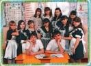 Выпуск 2011 года_1
