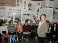 Кубань в суровые годы  Великой Отечественной войны