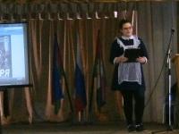 В день памяти казаков — жертв политических репрессий